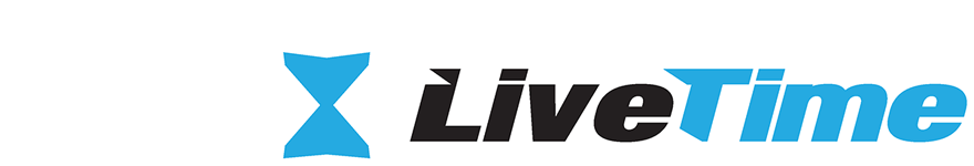 Powered By LiveTime Scoring Engine